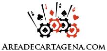 Area de Cartagena - Blog de Reseñas de Juegos de Casino y Tragamonedas
