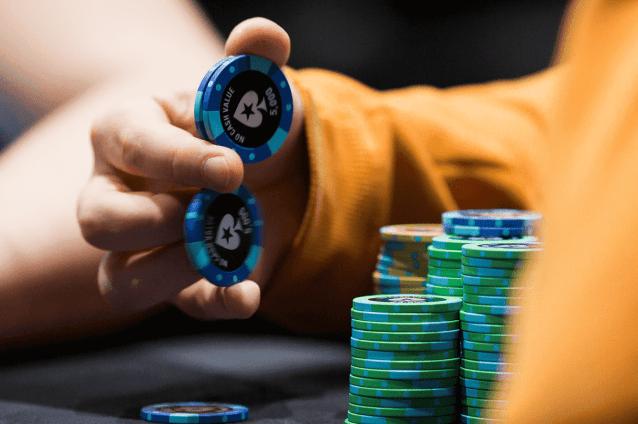Introducción básica al vídeo póker